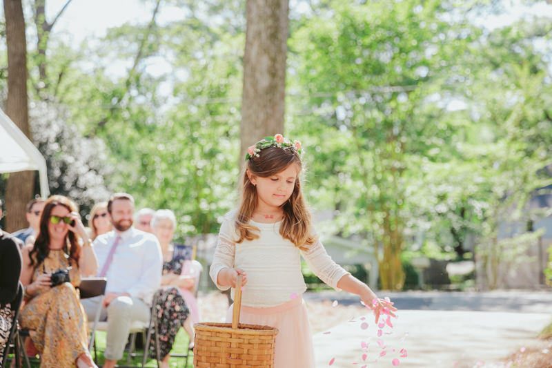epic_backyard_atlanta_wedding_047.jpg