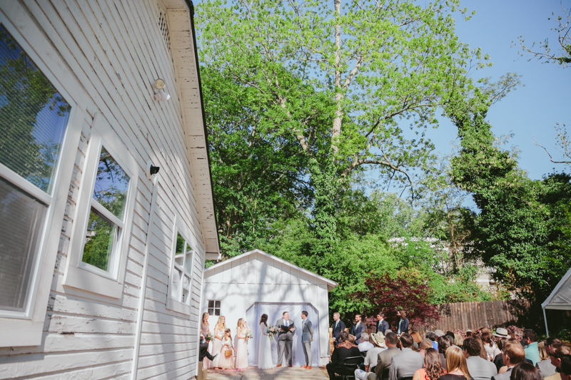 epic_backyard_atlanta_wedding_052.jpg