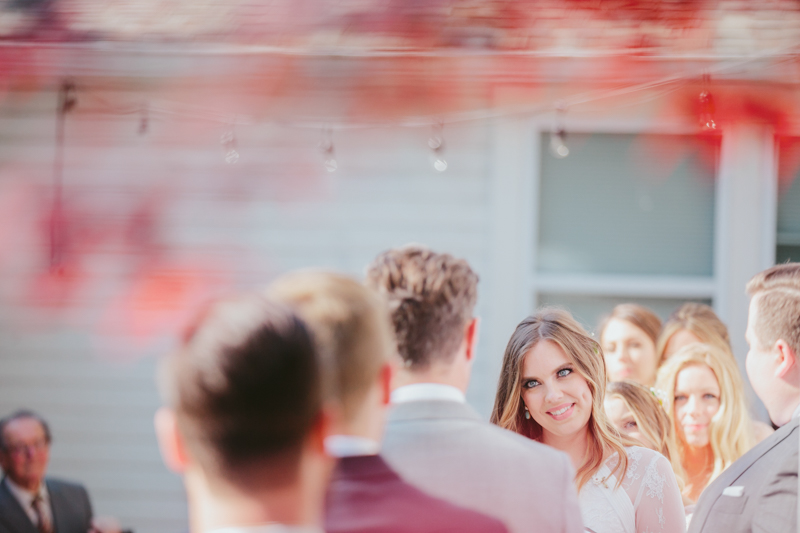 epic_backyard_atlanta_wedding_053.jpg