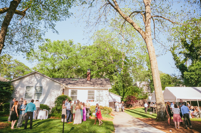 epic_backyard_atlanta_wedding_072.jpg