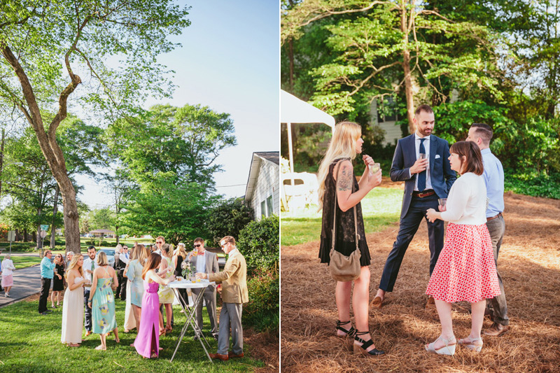 epic_backyard_atlanta_wedding_074.jpg
