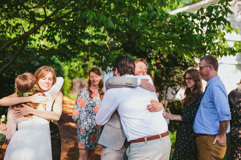 epic_backyard_atlanta_wedding_075.jpg