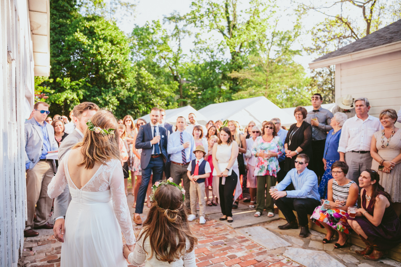 epic_backyard_atlanta_wedding_083.jpg