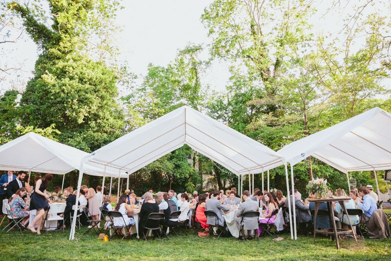 epic_backyard_atlanta_wedding_084.jpg