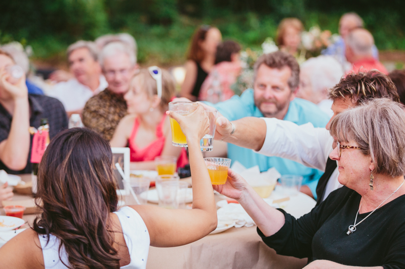 epic_backyard_atlanta_wedding_086.jpg