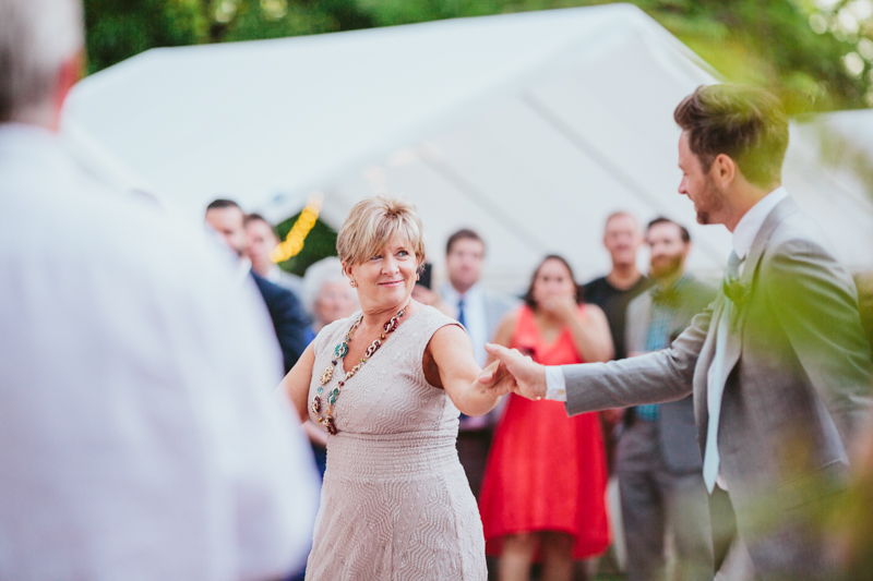epic_backyard_atlanta_wedding_097.jpg