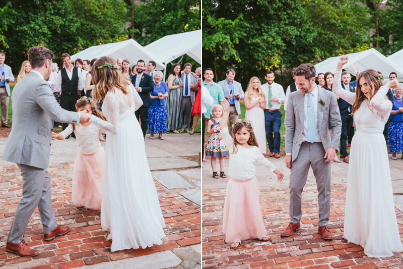 epic_backyard_atlanta_wedding_102.jpg