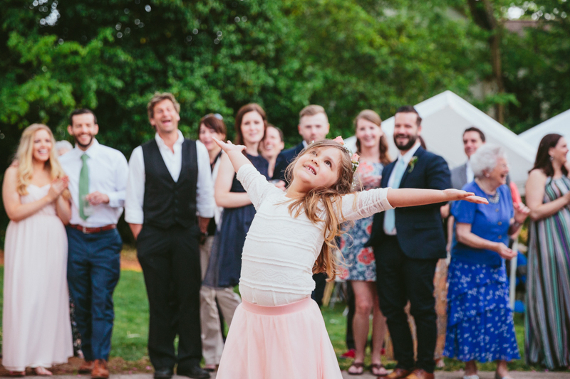 epic_backyard_atlanta_wedding_103.jpg