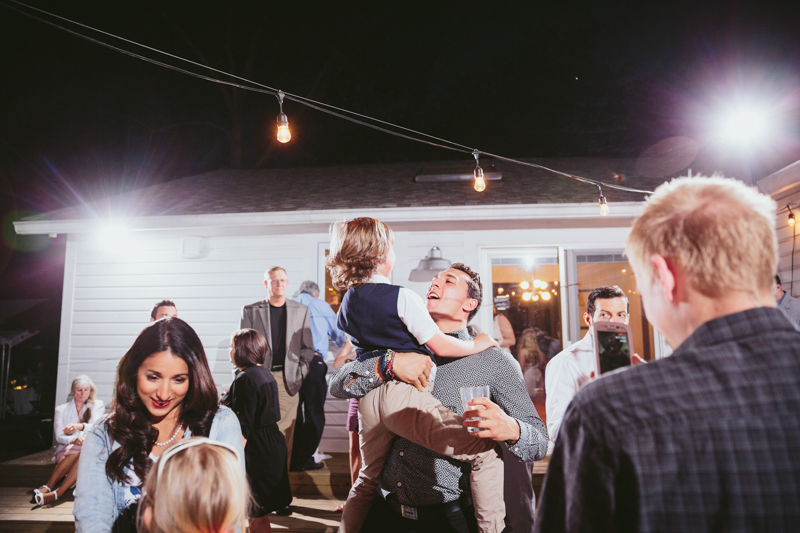 epic_backyard_atlanta_wedding_107.jpg