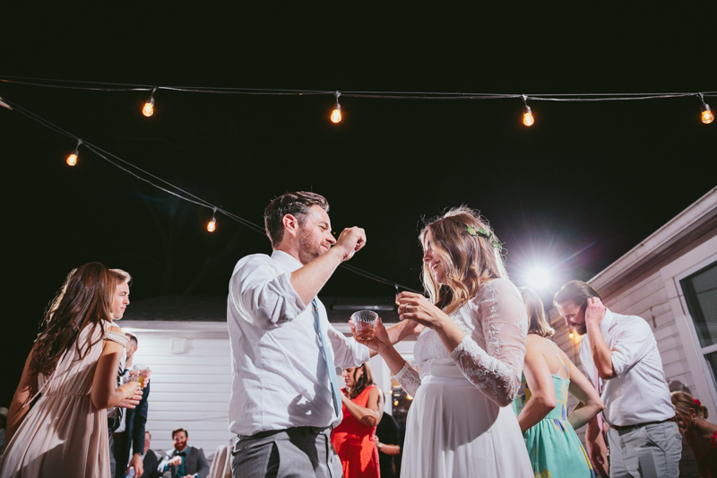 epic_backyard_atlanta_wedding_115.jpg