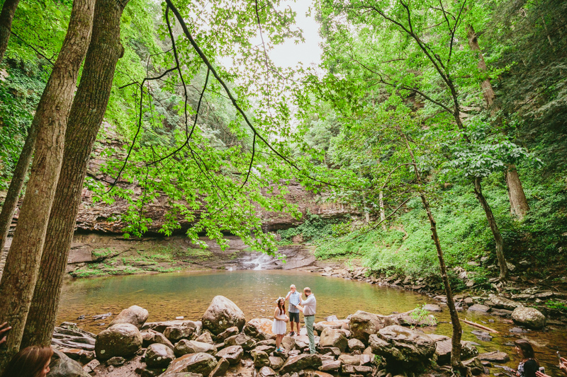 vegan_hiking_wedding_cloudland_canyon__015.jpg
