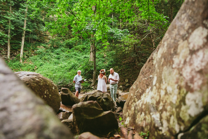 vegan_hiking_wedding_cloudland_canyon__020.jpg