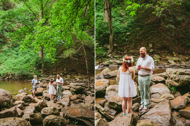 vegan_hiking_wedding_cloudland_canyon__021.jpg
