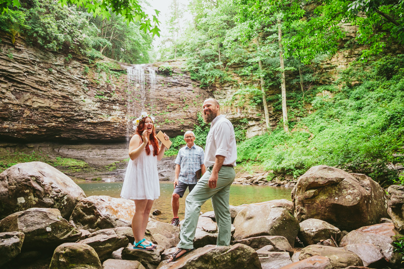 vegan_hiking_wedding_cloudland_canyon__024.jpg