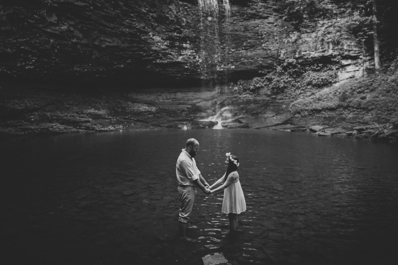 vegan_hiking_wedding_cloudland_canyon__030.jpg