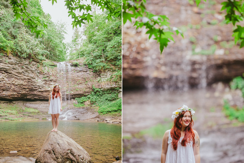 vegan_hiking_wedding_cloudland_canyon__038.jpg