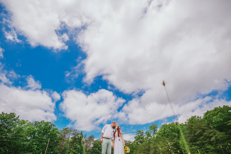 vegan_hiking_wedding_cloudland_canyon__052.jpg