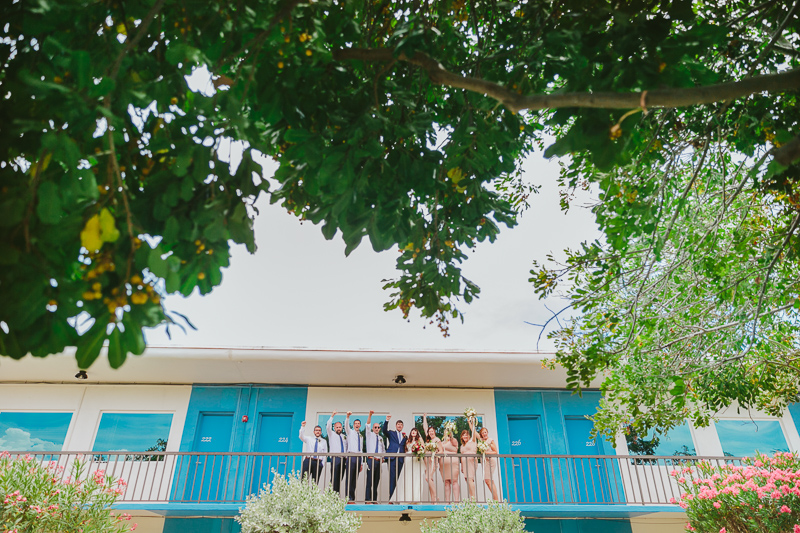 epic_postcard_inn_wedding_florida_014.jpg