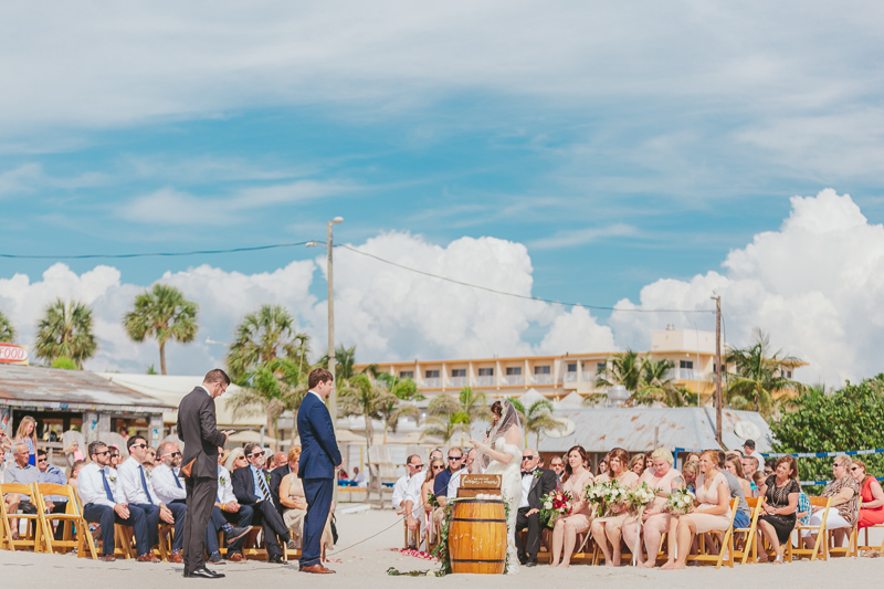 epic_postcard_inn_wedding_florida_029.jpg