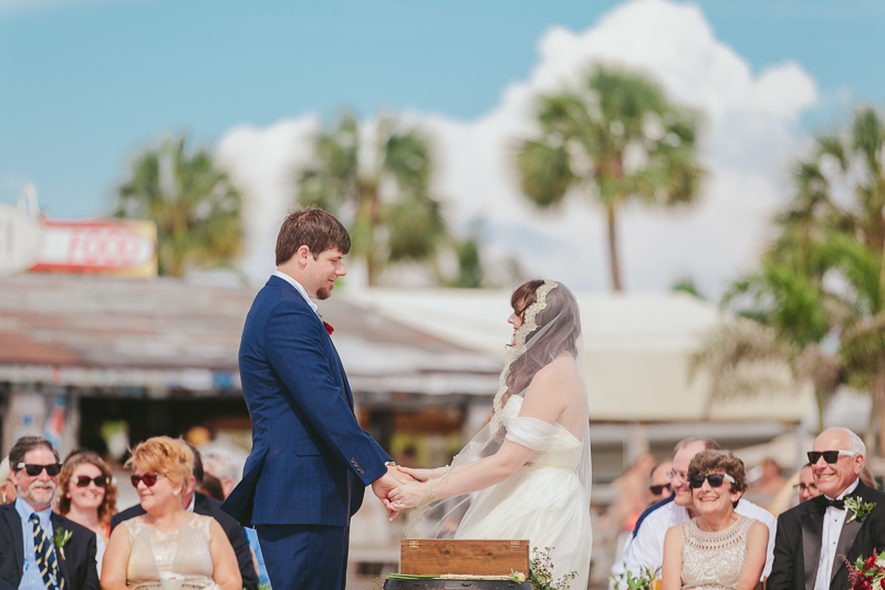 epic_postcard_inn_wedding_florida_036.jpg