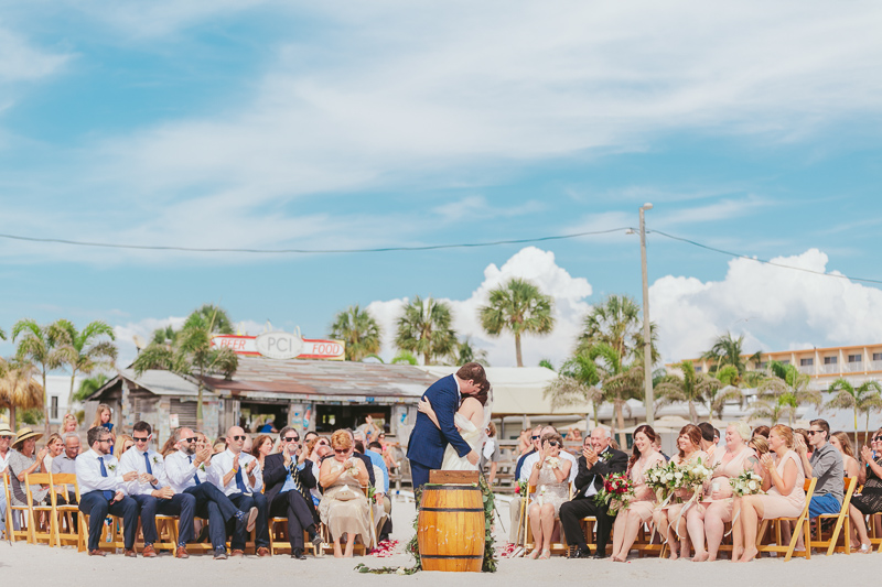 epic_postcard_inn_wedding_florida_037.jpg