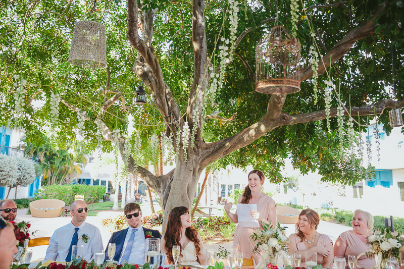 epic_postcard_inn_wedding_florida_062.jpg