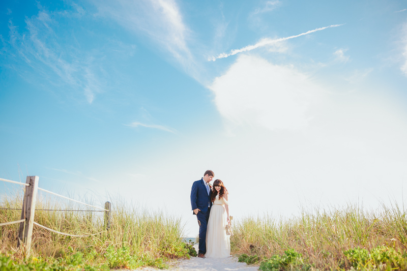 epic_postcard_inn_wedding_florida_073.jpg