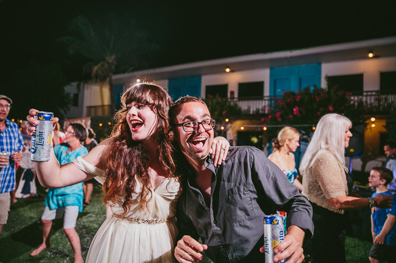 epic_postcard_inn_wedding_florida_103.jpg