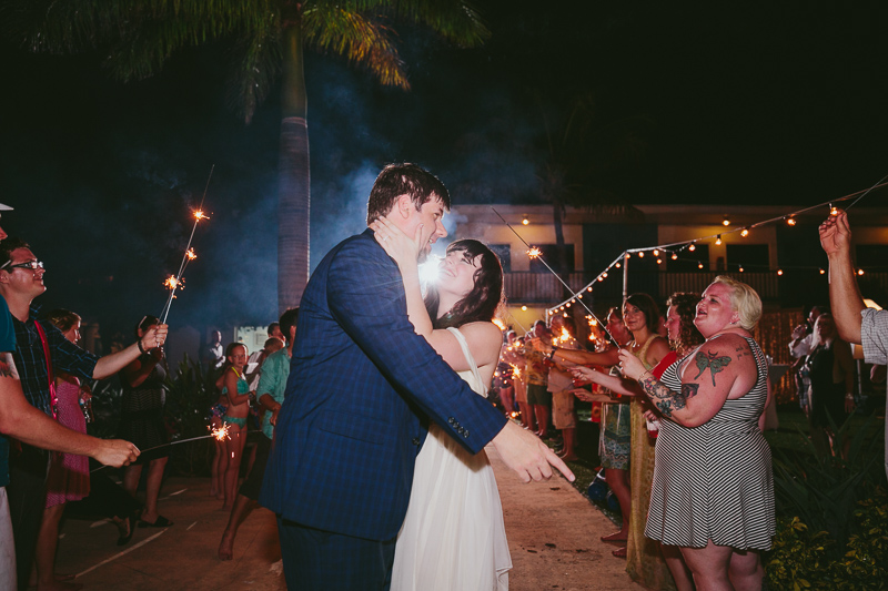 epic_postcard_inn_wedding_florida_108.jpg