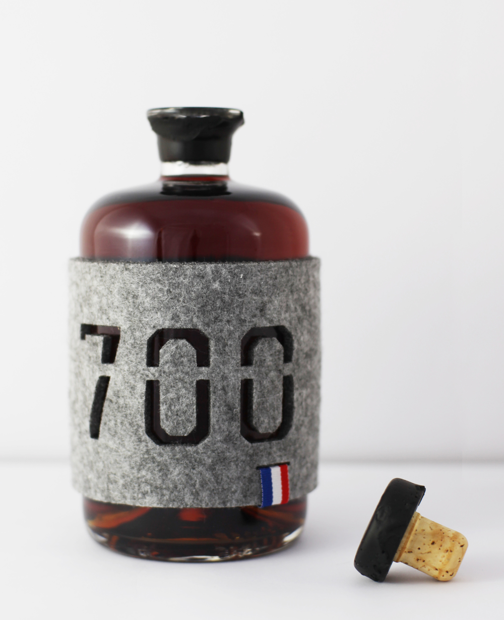 BottleArmagnac.jpg