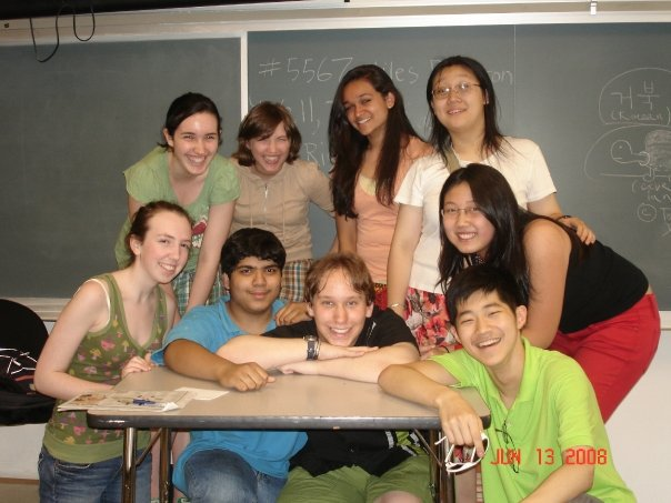 speech group pic 1.jpg
