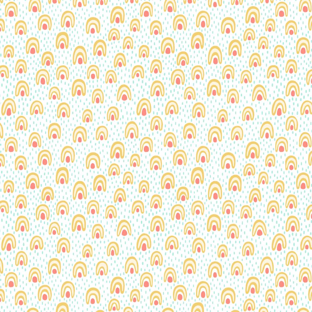 pattern_03.jpg