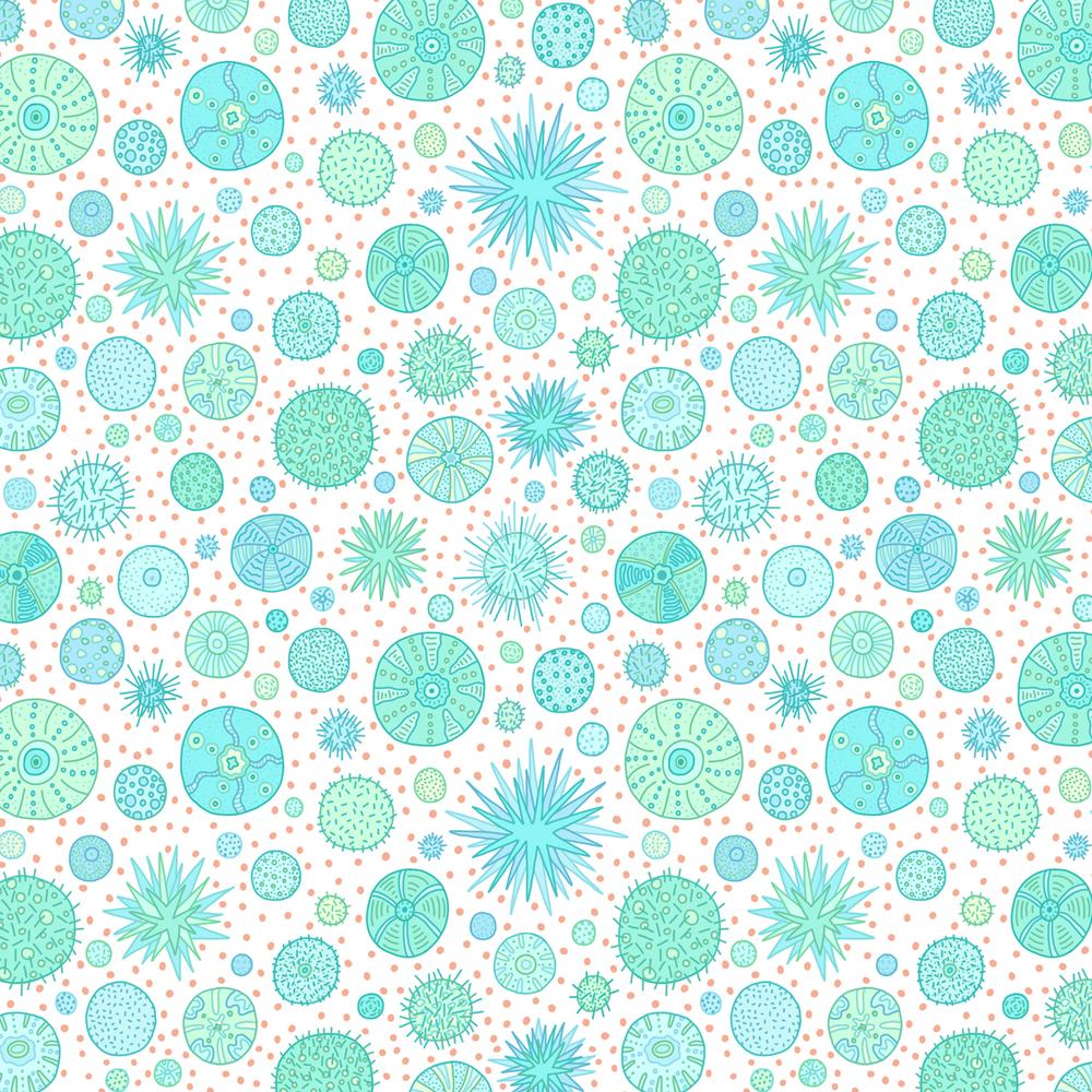 pattern_05.jpg