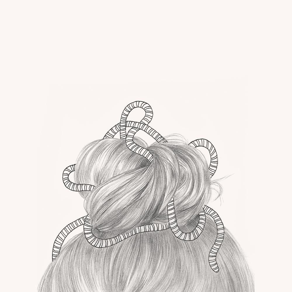 3-peinado_tint.jpg