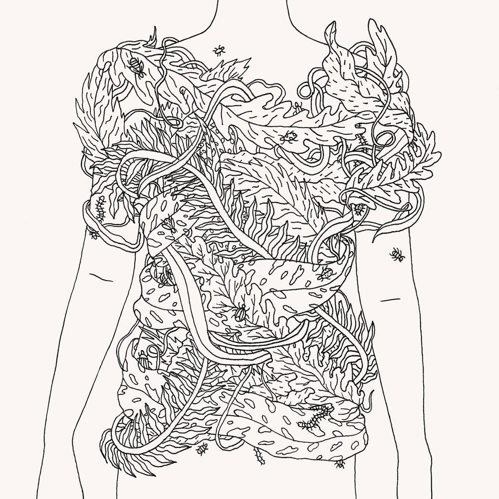 11- camiseta_tint.jpg