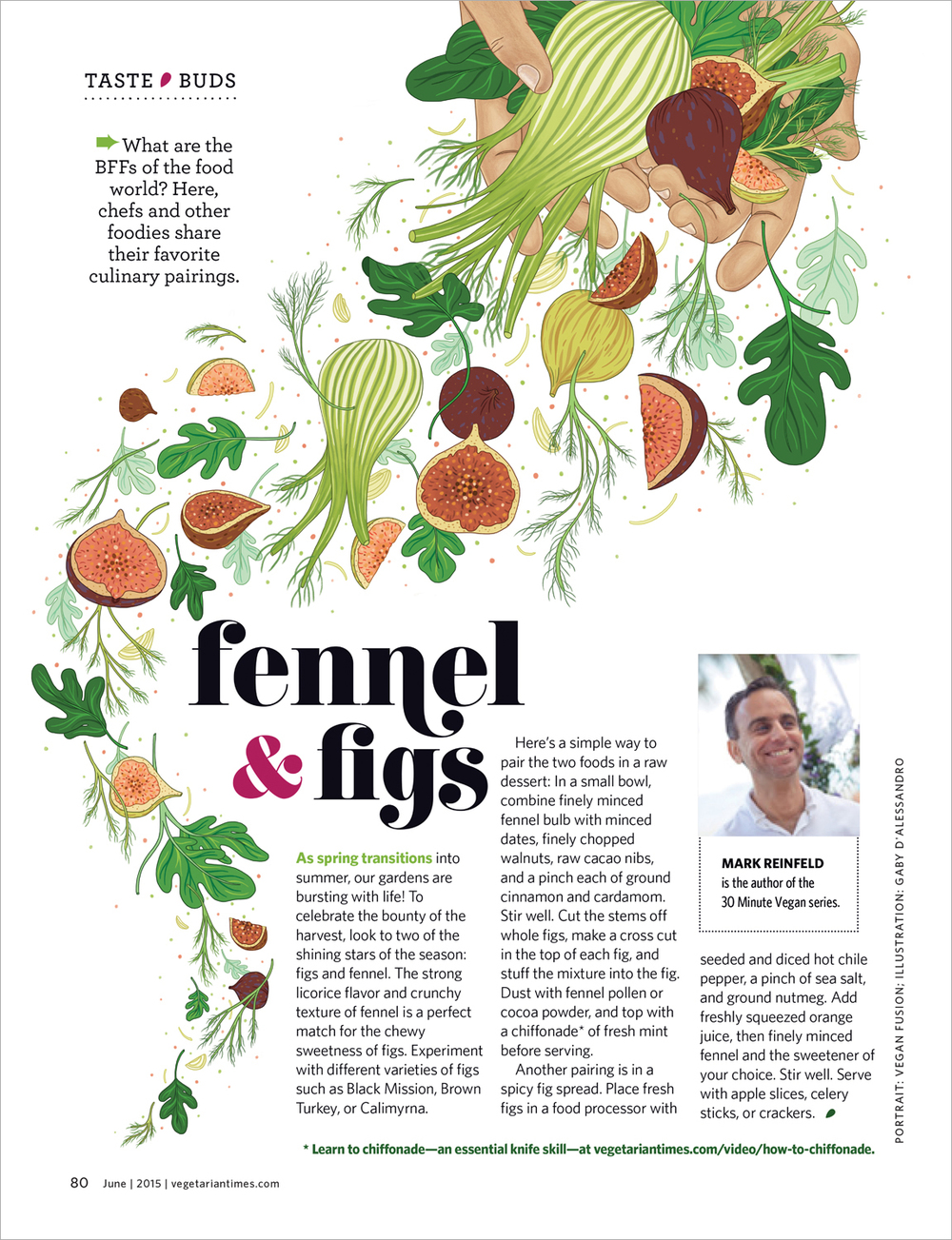Fennel-and-Figs-layoutjpg.jpg