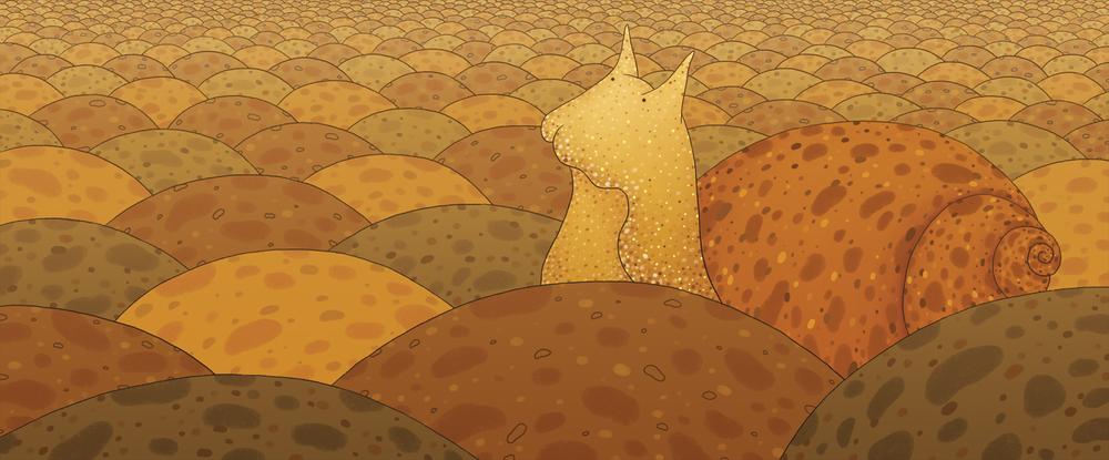 snails-01.jpg