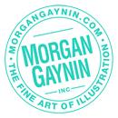 mgi_logo_new2.jpg