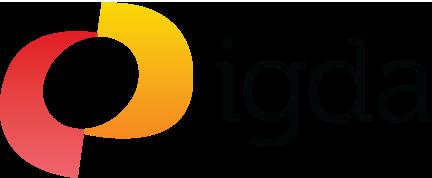 IGDA-Logo-BlackShort.png