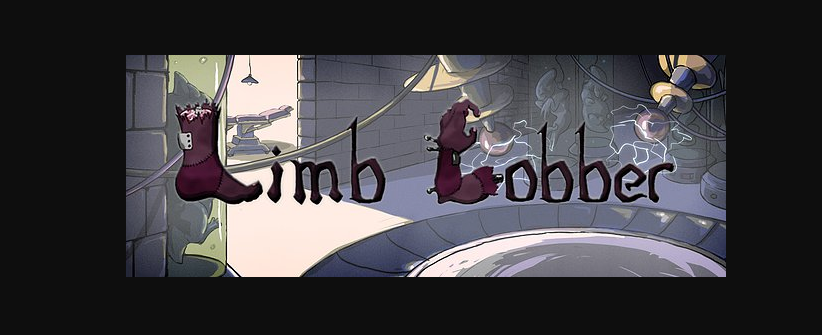 LIMB LOBBER - Composer/Sound Designer