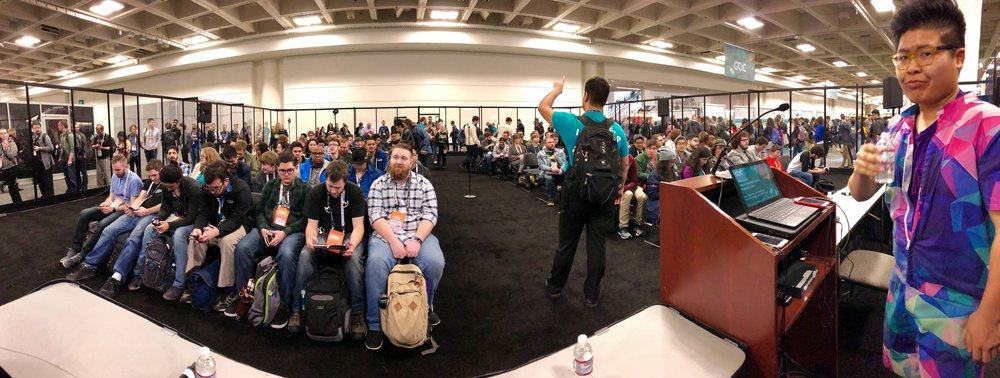 gdc_careertheater.jpg