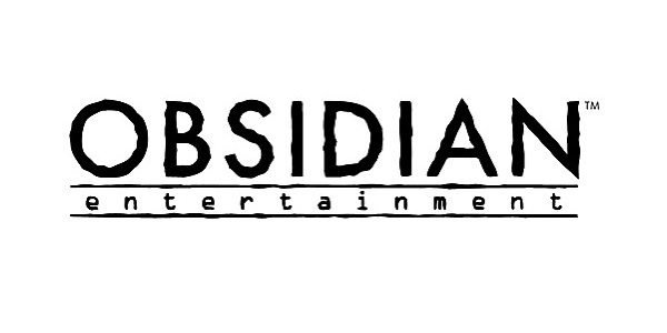 obsidian-entertainment-logo1.jpg