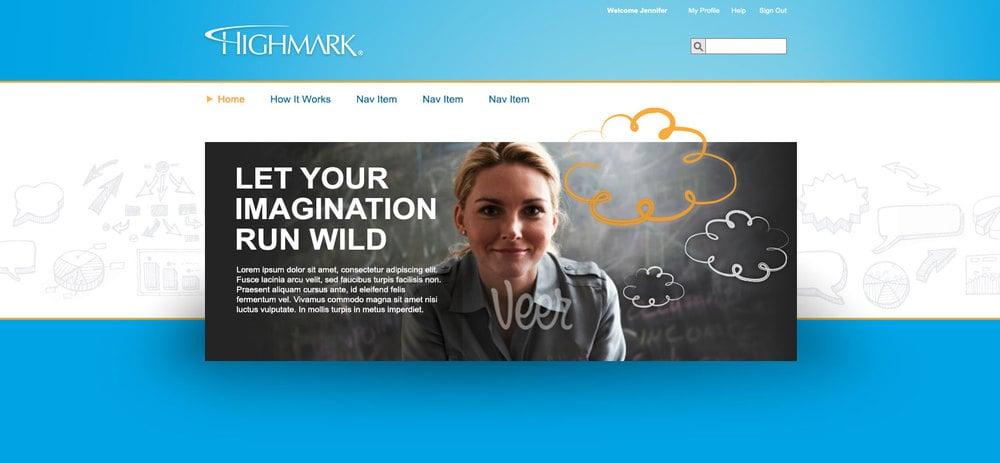 28339_Highmark_v2.jpg