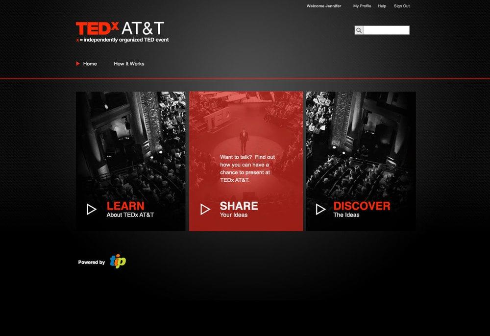 ATT-TED-Home.jpg
