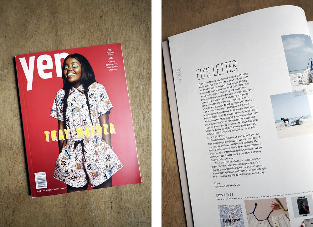 Yen Mag Cover - Australia.jpg