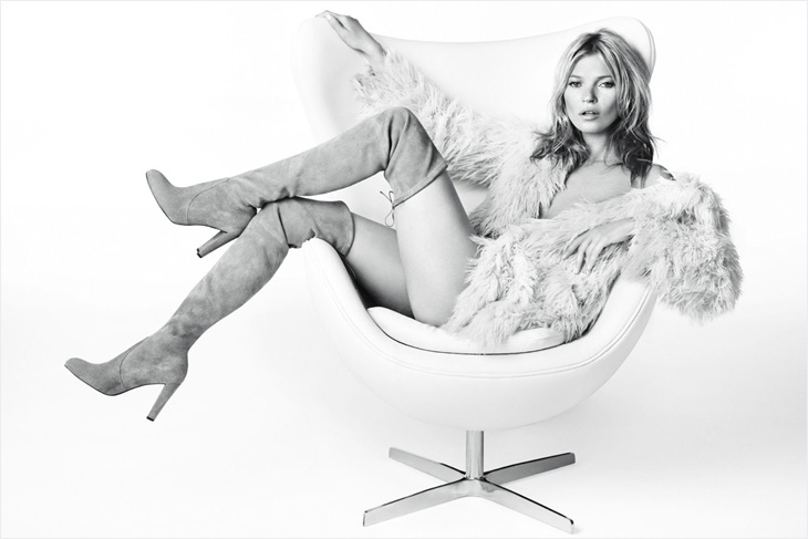 Kate-Moss-Stuart-Weitzman-Fall-Winter-2013-05.jpg