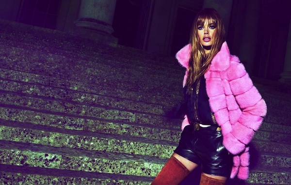 Doutzen-Kroes-pink-fur-coat-pucci.jpg