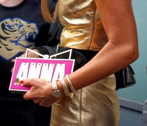 SARA+BATTAGLIA+ANNA'S+BAG+ANNA+DELLO+RUSSO.jpg