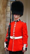 queen guard.jpg