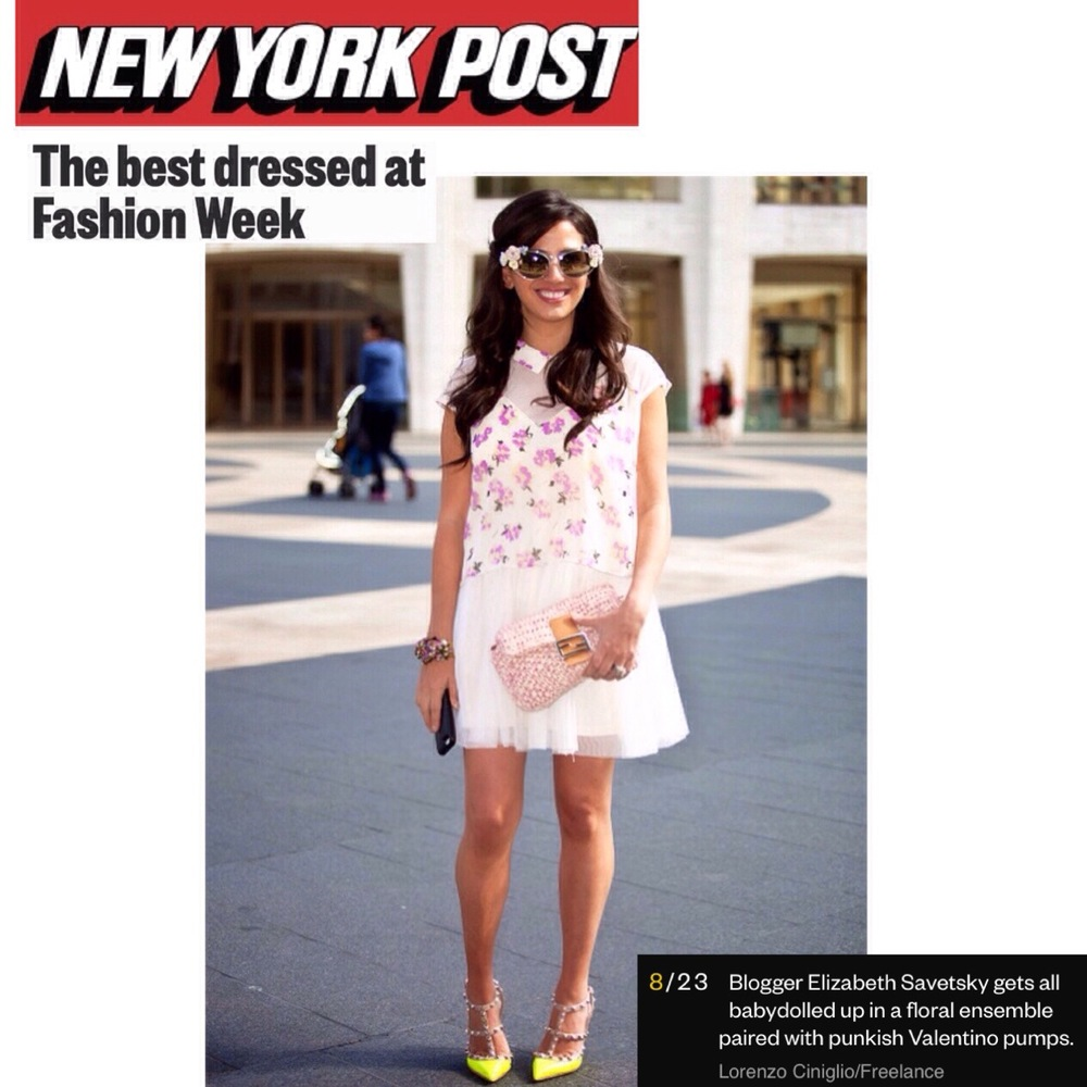 New York Post Online    Lorenzo Ciniglio